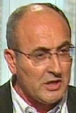 דניאל בן סימון