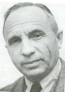 אליהו גולומב