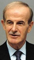 חאםז אסד (ויקיפדיה