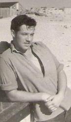 דן בן אמוץ 1946 ויקישיתוף