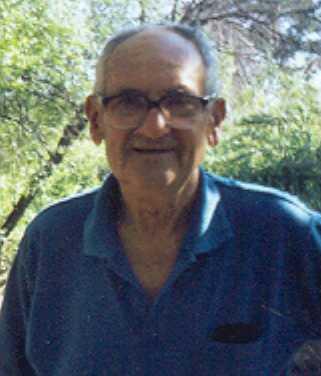 פרופסור אליעזר בשן (באדיבות המצולם)