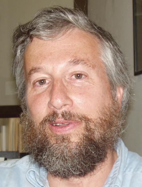 פרופסור משה קופל. צילום: זאב גלילי