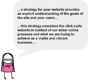 CSStrategy
