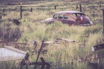 Zeffler Photo Route 66