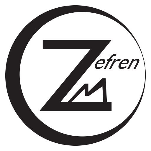 Zefren-M
