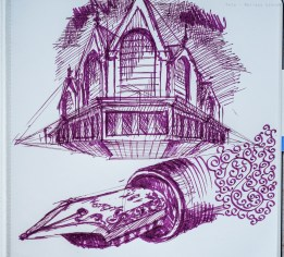moleskine_sketchalbum_sm-17
