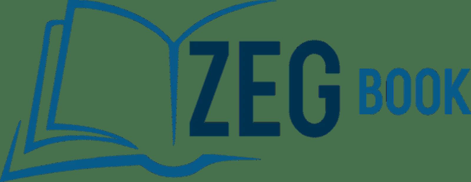 Zegbook