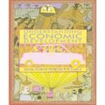 NCERT Understanding Economic Development Textbook for Class 10