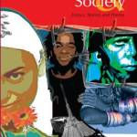The Individual and Society 1st Edition 1st Edition  (English, Paperback, Department Of English)