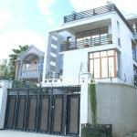 Fully Furnished House For Rent In Addis Ababa Around Bole Michael. Monthly Rent Price 8,000 USD