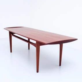 tove-edvard-kindt-larsen-teak-coffee-table-for-france-and-daverkossen-denmark-1960s