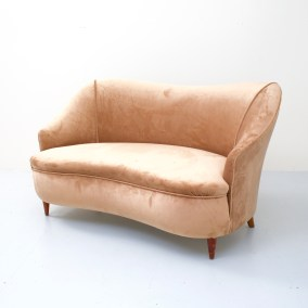 two-seater-sofa-in-wood-and-velvet-italy-1950