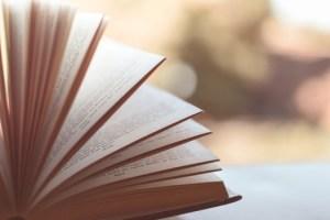 ontwikkel de schrijver in jezelf