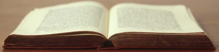 Verhalen schrijven onder leiding van schrijfcoach Ria de Wit