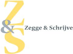 logo-Zegge&Schrijve-RiaDeWit