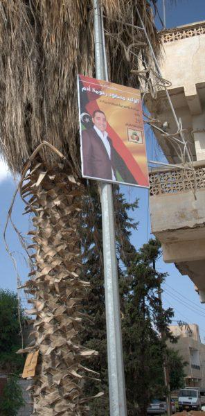 libya-vote