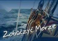 zobaczyc-morze-logo