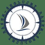 Zeglujmy Razem logo