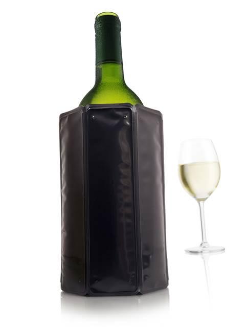 Набор для вина (сумка и кулер)