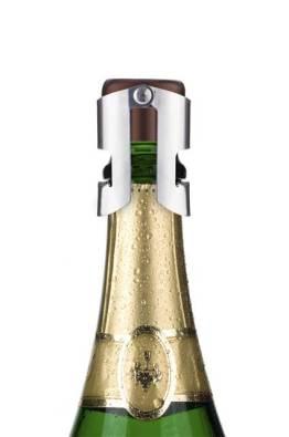 Пробка для шампанского