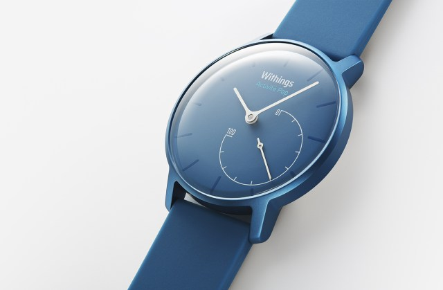Withings_Activité-Pop_side
