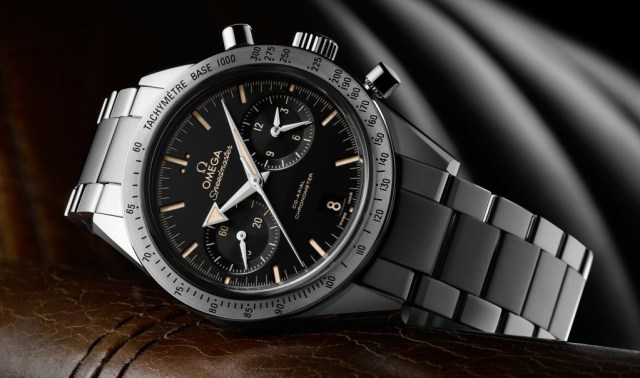 SP_Speedmaster57_331.10.42.51.01.002_with_background