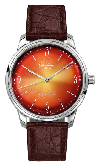 Glashütte_1-39-52-07-02-01_Sixties_Red_F-2