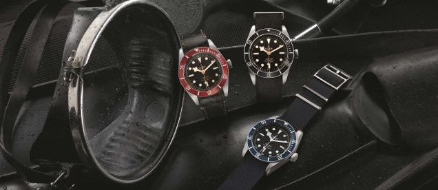 TUDOR HERITAGE BLACK BAY BLACK - EMBARGO 15 OCTOBRE 2015_01