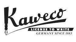 Kaweco_logo