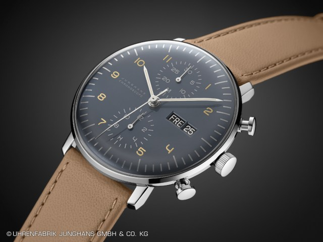 Junghans_2015_02_Max_Bill_Chronoscope_027_4501_00_Beauty_01
