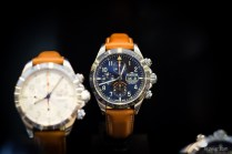 Fortis Classic Cosmonauts Chronograph