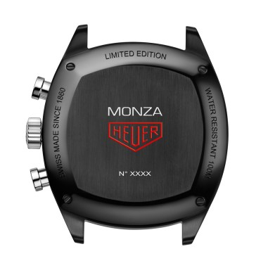 Tag Heuer_Monza_DOS_CR2080.FC6375 2016 HD