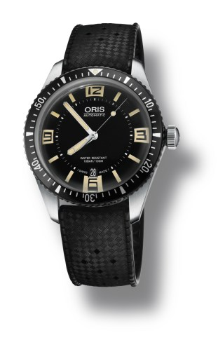 01 733 7707 4064-07 4 20 18 - Oris Divers Sixty-Five_LowRes_3489