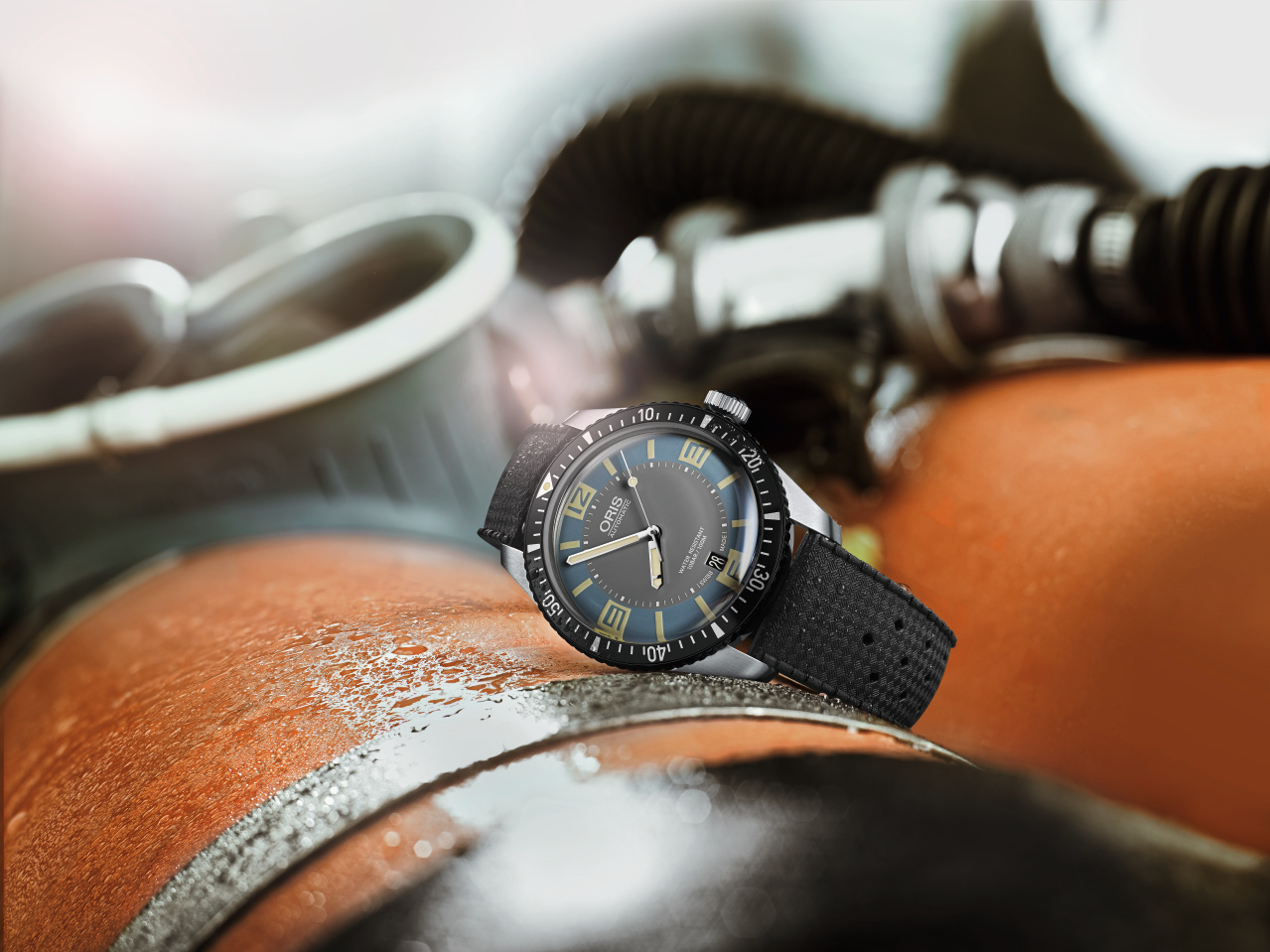 01 733 7707 4065-07 4 20 18 - Oris Divers Sixty-Five_LowRes_4785