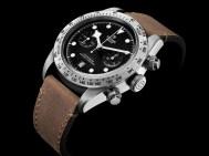 2_M79350-0002_black_leather_brown_DET1