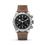 4b_M79350-0002_black_leather_brown_FF