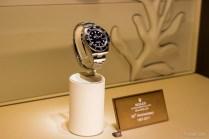 Rolex Sea-Dweller Ref. 126600 - Baselworld 2017