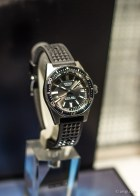 Seiko 62Mas Re-Edition SLA017 Prospex - Baselworld 2017