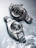 DeepseaSpecial-Challenge_1960-2012_002