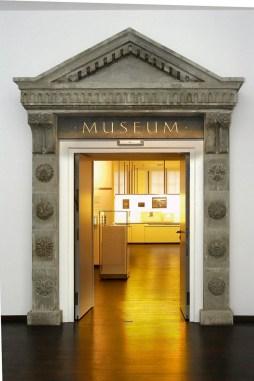 Entrance_to_Exhibition-2