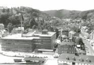 Glashütte 1990-2