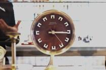 Glashütte Uhrenmuseum-10