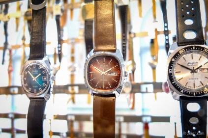 Glashütte Uhrenmuseum-11