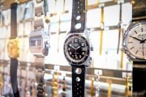 Glashütte Uhrenmuseum-14