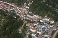 Town_panorama_4-2