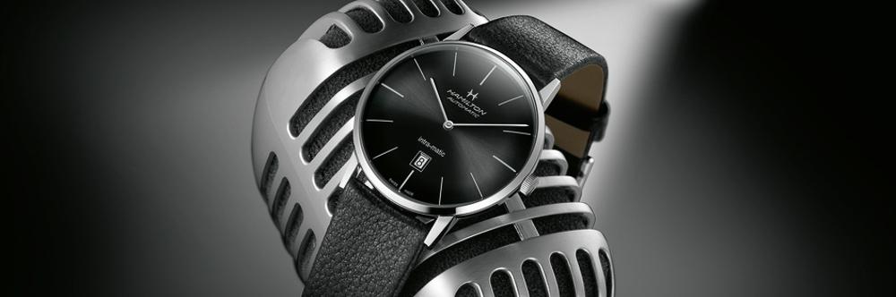 Fundstücke: (Retro-) Uhren unter 1.000 Euro