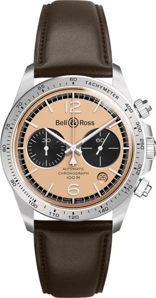 Bell&Ross-BRV2-94_Bellytanker_Leather
