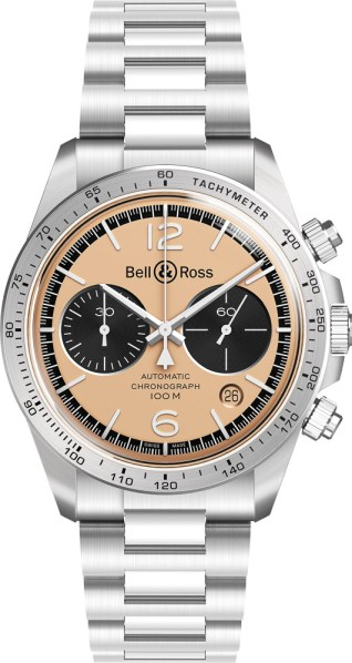 Bell&Ross-BRV2-94_Bellytanker_steel