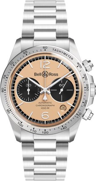 Bell&Ross-BRV2-94_Bellytanker_steel