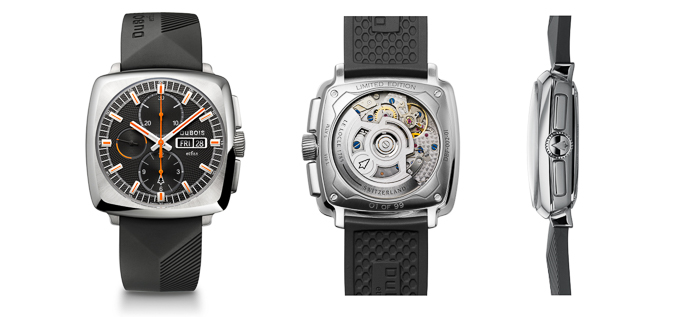 Gastbeitrag: Uhrenreise – wie sich Uhren verwandeln, wenn man ihre Macher in den Manufakturen trifft